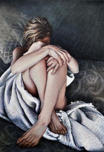 Victoria Selbach8