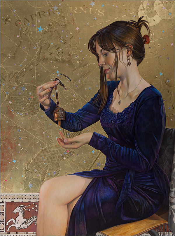 fred wessel1