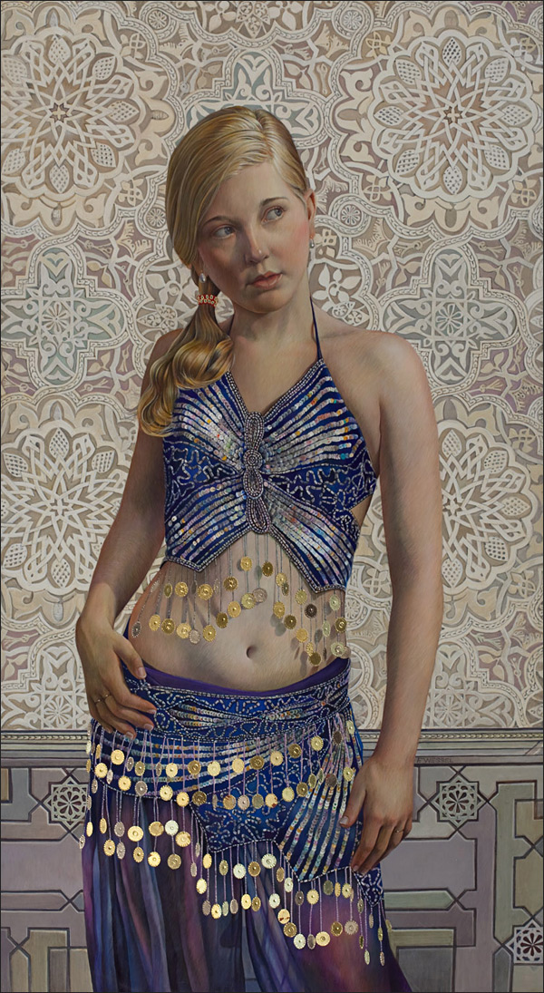 fred wessel10