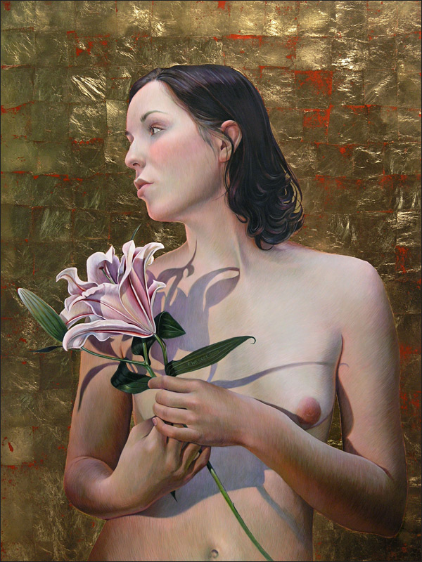 fred wessel11