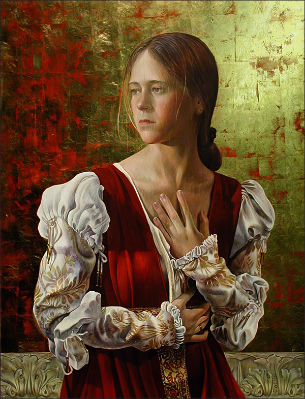 fred wessel12