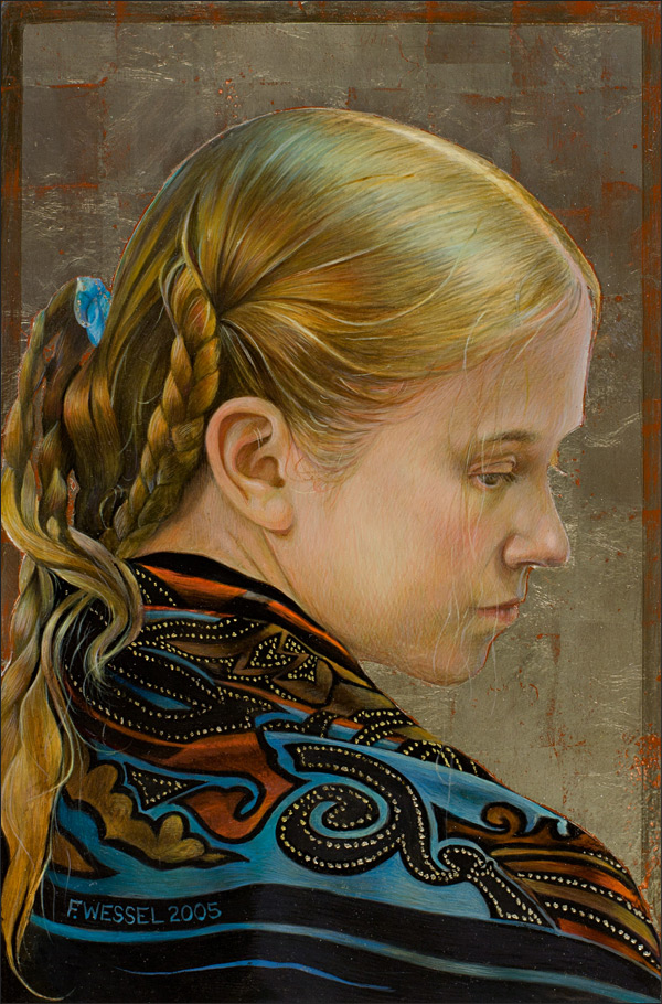 fred wessel13