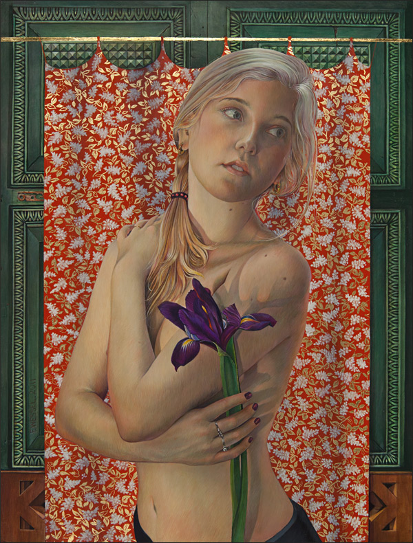 fred wessel2