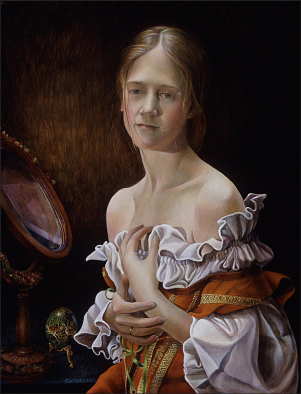 fred wessel5