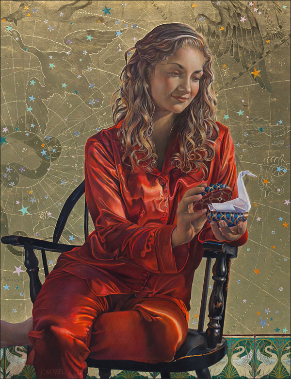 fred wessel7