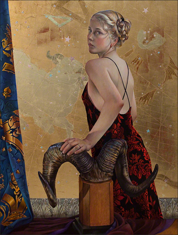 fred wessel8