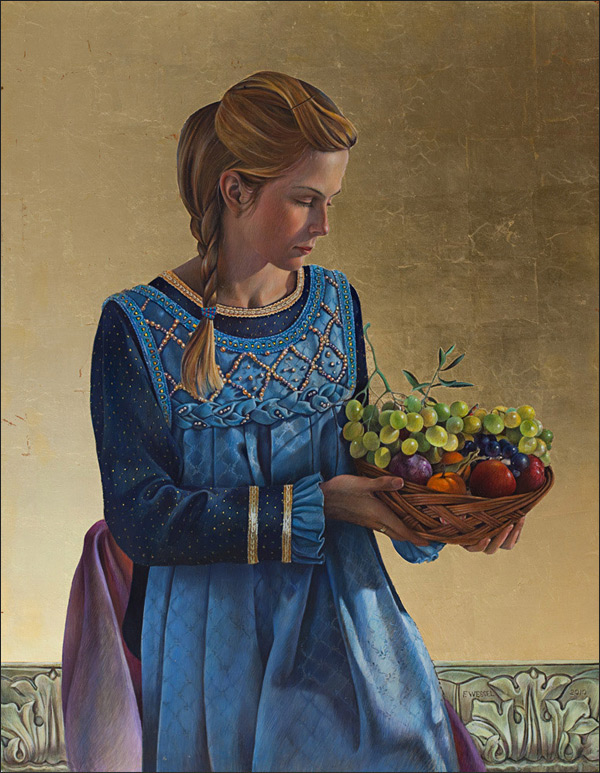 fred wessel9