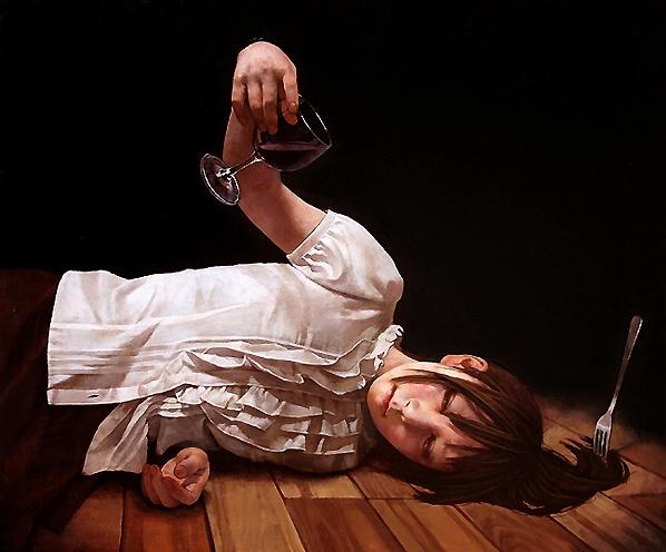 Hiroshi Imai Takashi7