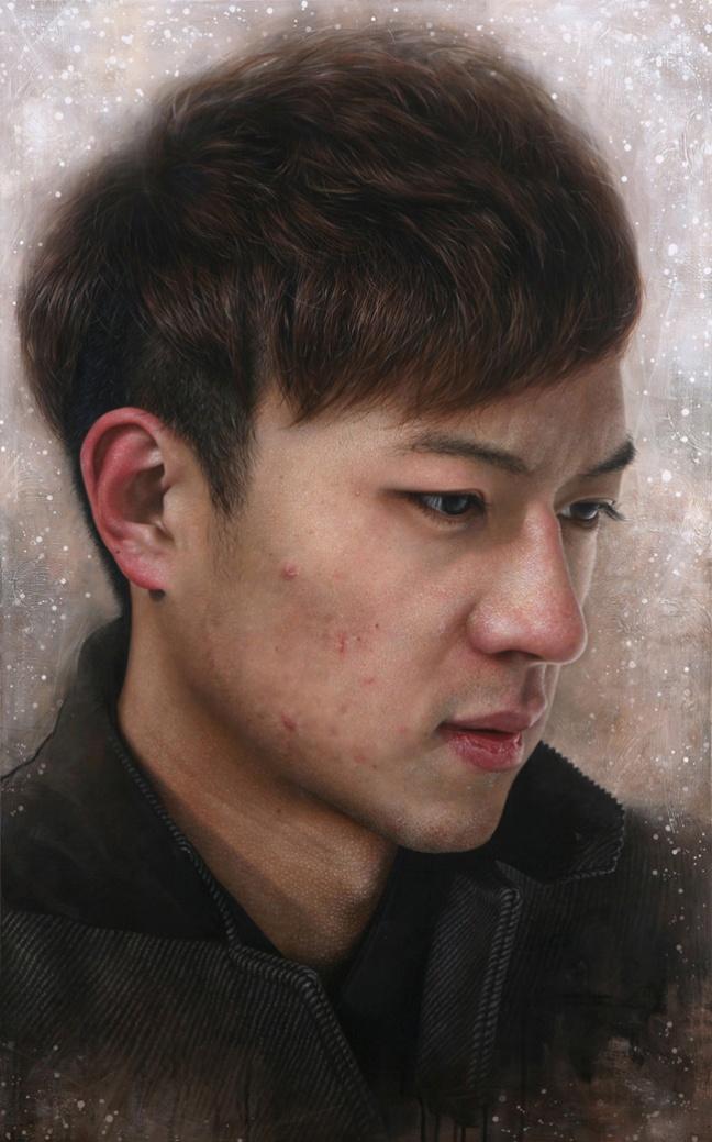 Joongwon Jeong3