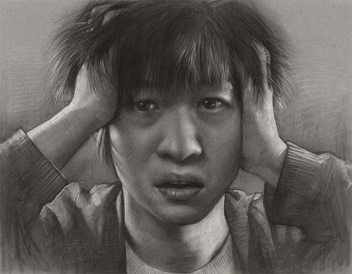 Joongwon Jeong4