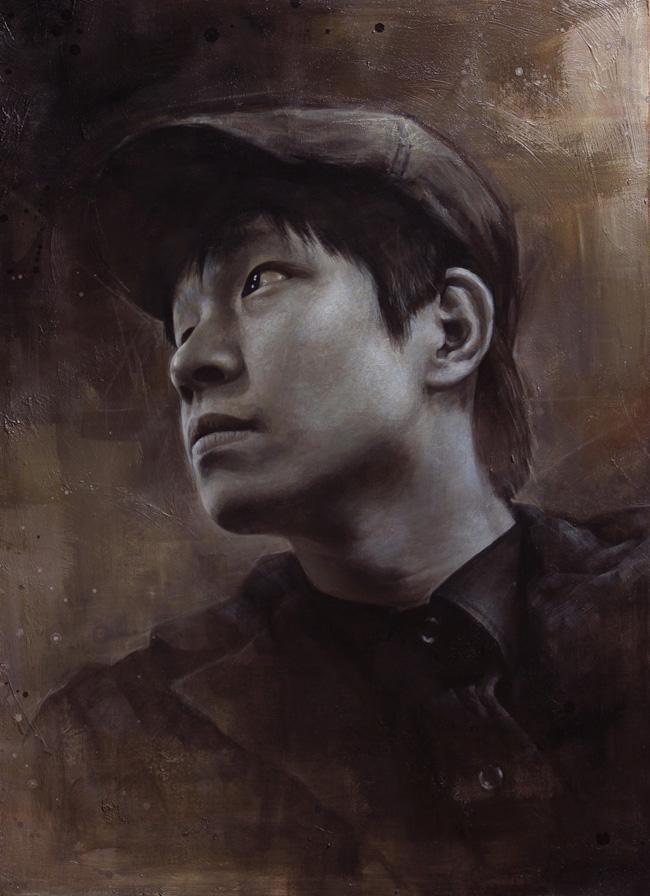 Joongwon Jeong6