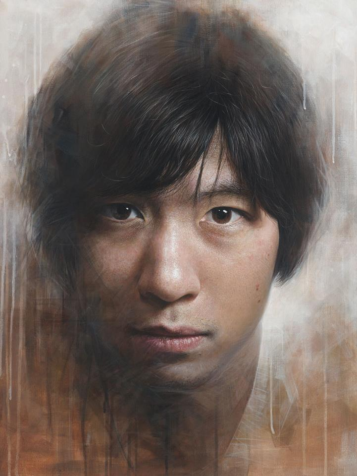 Joongwon Jeong7