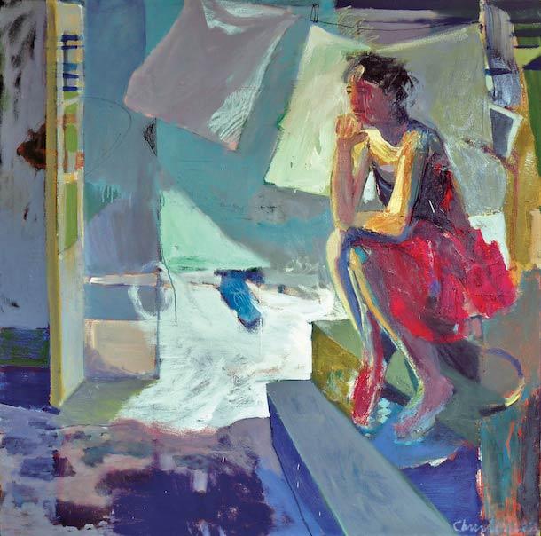 Linda Christesen2