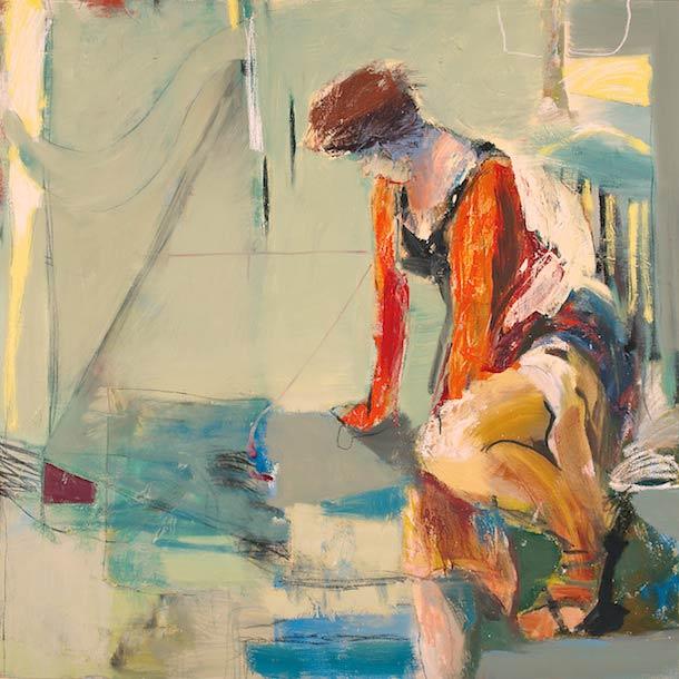 Linda Christesen8