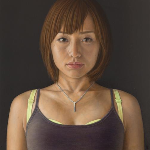 Takehiro terabayashi1