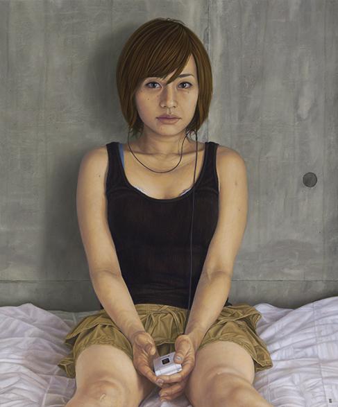 Takehiro terabayashi11