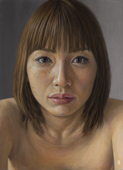 Takehiro terabayashi2