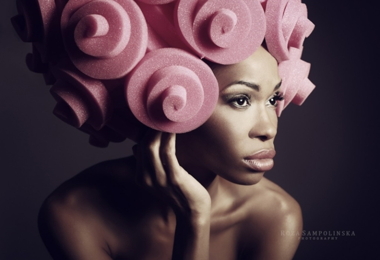 roza sampolinska8