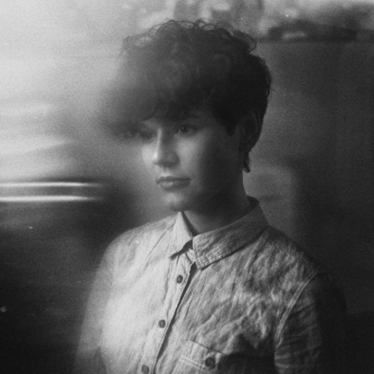 ALEXANDRA KIRIEVSKAYA7