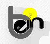 enlace BELIN