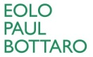 ENLACE Eolo Paul Bottaro
