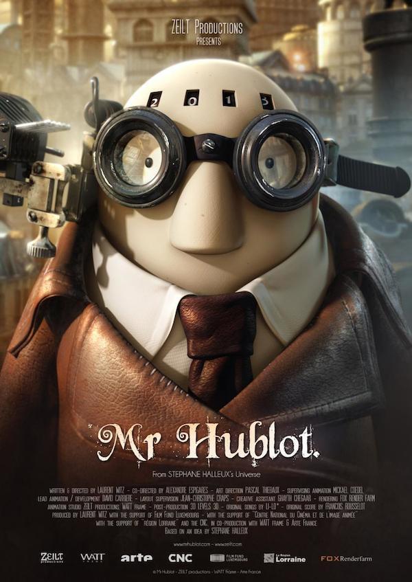 Mr.-Hublot