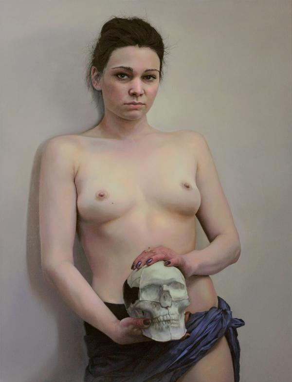 Anna Wypych1