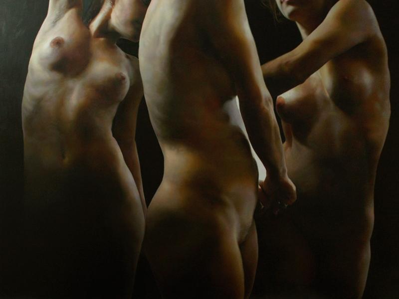 Anna Wypych10