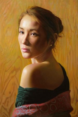 Anna Wypych13