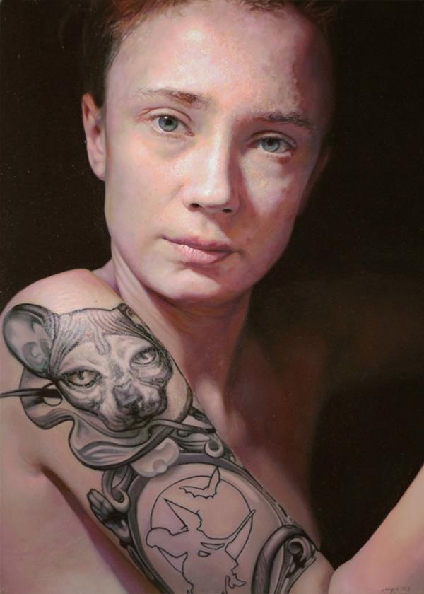 Anna Wypych2