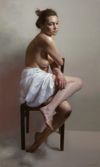 Anna Wypych3