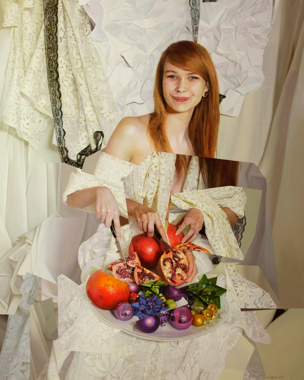 Anna Wypych5