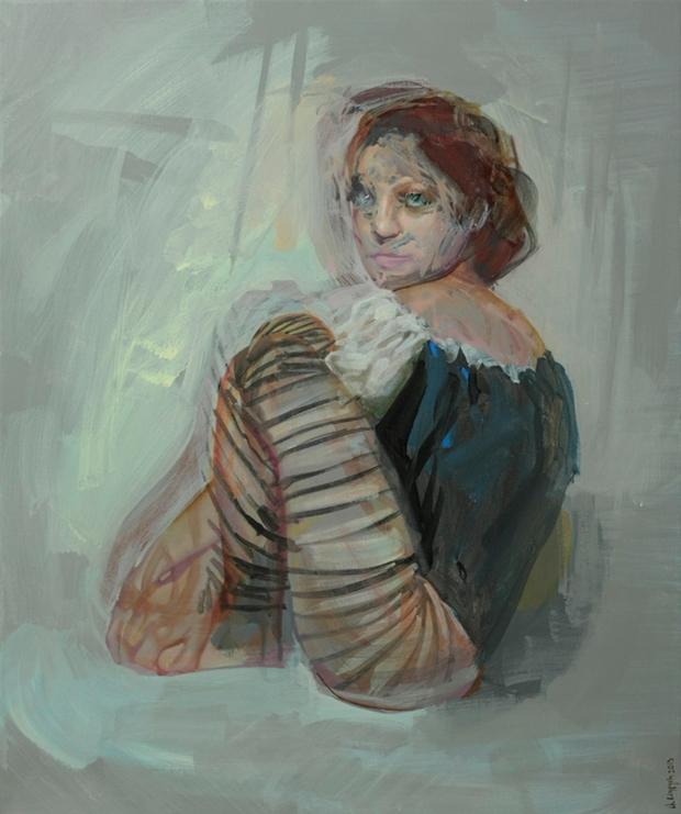 Anna Wypych8