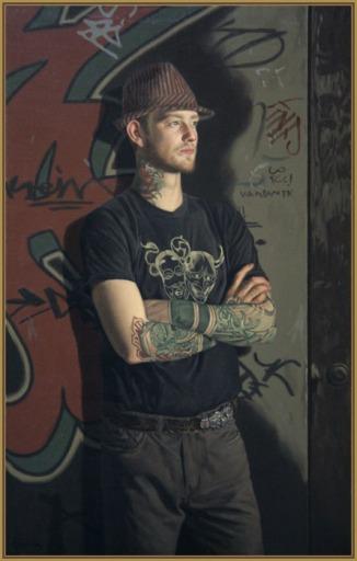 Matthew Grabelsky5