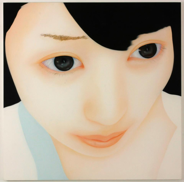 Yasuyo Maruyama2