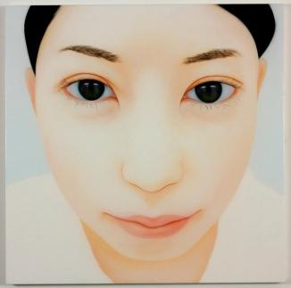 Yasuyo Maruyama3