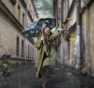 Yulia Napolskaya2