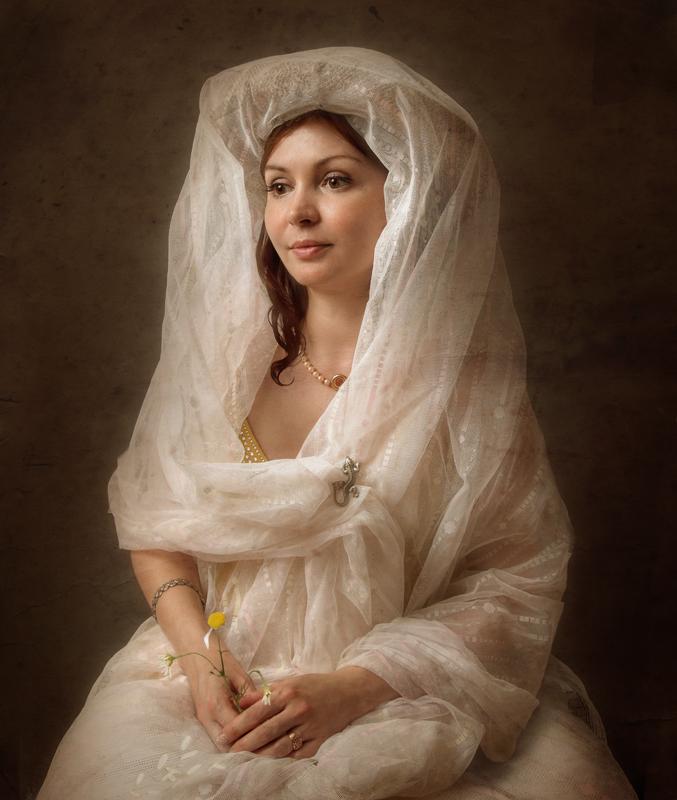 Yulia Napolskaya7