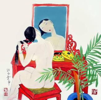 Hu Yongkai3