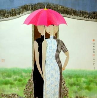 Hu Yongkai9