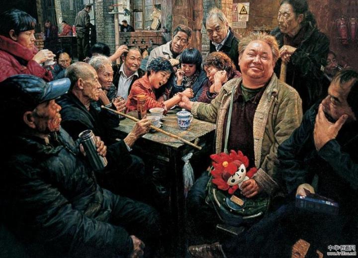 Chen Anjian1