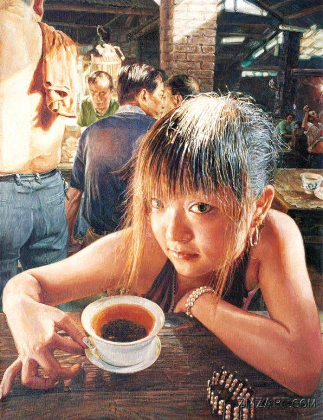 Chen Anjian14