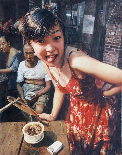 Chen Anjian16