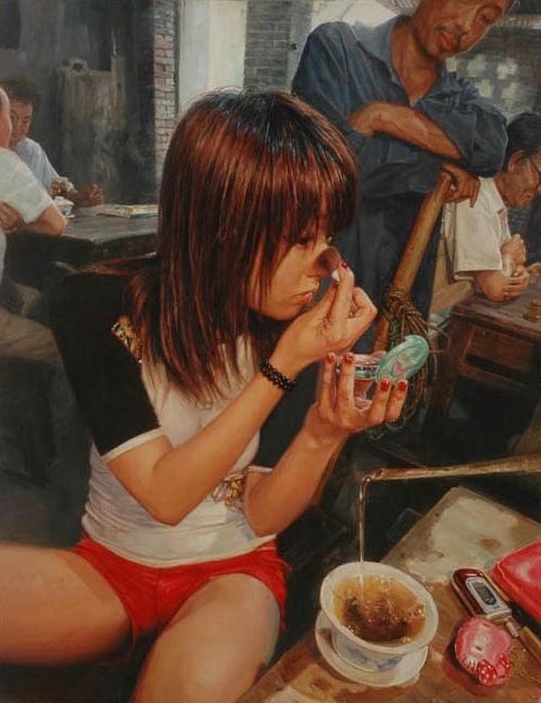 Chen Anjian17