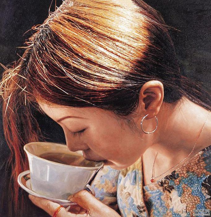 Chen Anjian3