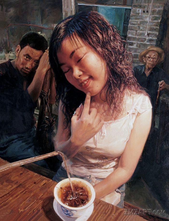 Chen Keping7