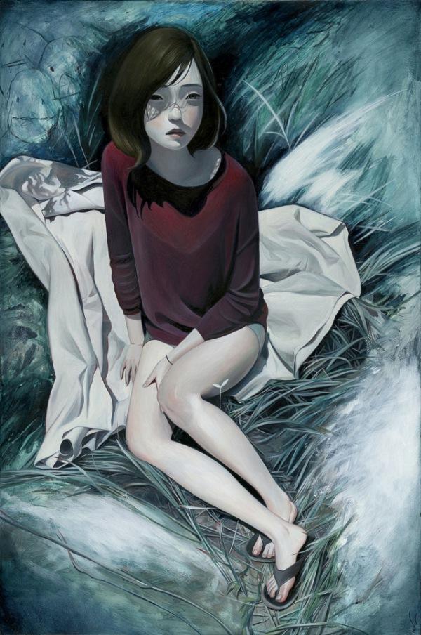 joanne2