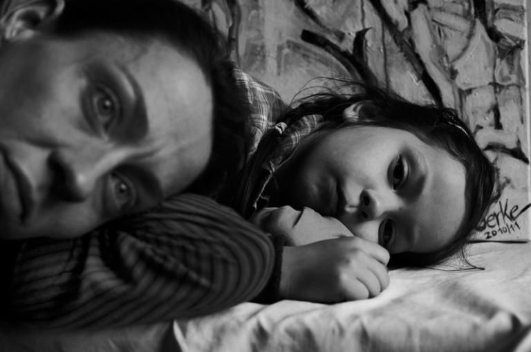 Just Loomis4