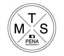 enlace MATHEUS PENA