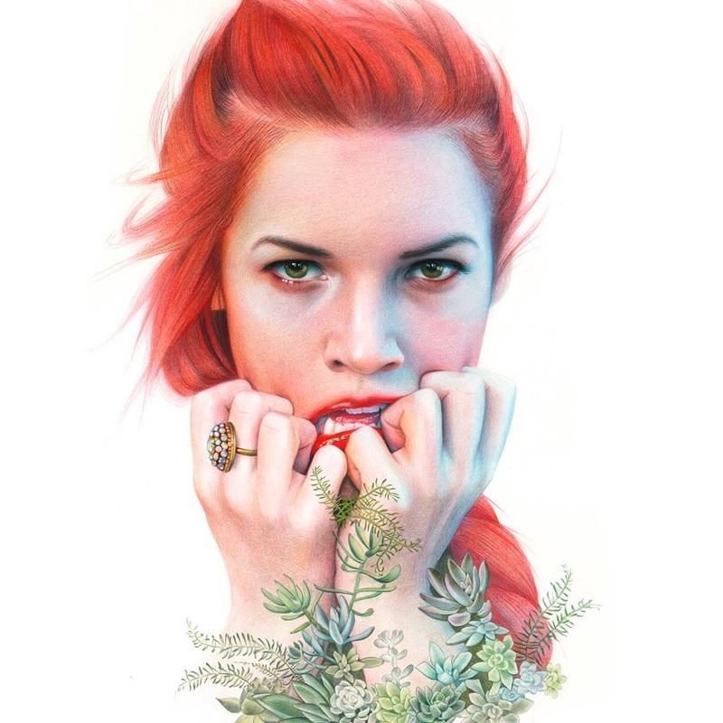 ERICA ROSE LEVINE11